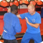 Self Defense South Elgin Budokan Martial Arts Picture1