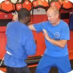 Self Defense South Elgin Budokan Martial Arts Picture1