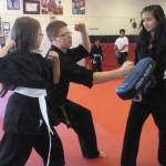 TH South Elgin Budokan Martial Artds Kids TedPicture39