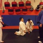 TK South Elgin Budokan Martial Arts Judo SAM_3644