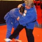 TK South Elgin Budokan Martial Arts Judo TomKPicture29