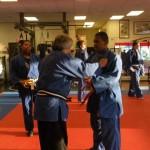 TK South Elgin Budokan Martial Arts Judo TomKPicture31