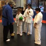 TK South Elgin Budokan Martial Arts Judo cPicture10