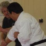 TK South Elgin Budokan Martial Arts Self Defense uqq1019 2011 195