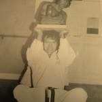 TO South Elgin Budokan Martial Arts Judo DSCN9654