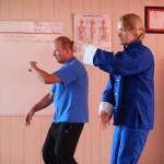 Tai Chi South Elgin Budokan Martial Arts Karate DSCN0112 (2)