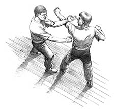 Wing Chun_sml