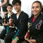 Youth Bujutsu South Elgin Budokan Martial Arts Karate Kids Karate IMG_2686