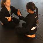 Youth Bujutsu South Elgin Budokan Martial Arts Karate Kids ePicture26