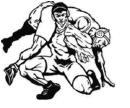 programs_wrestling