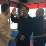 JL South Elgin Budokan Martial Arts Self Defense  Picture33