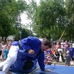 Md South Elgin Budokan Judo 0704151017e