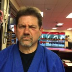 Md South Elgin Budokan Judo 2015-07-31 057