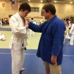 Md South Elgin Budokan Judo IMG_6166