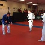Md South Elgin Budokan Martial Arts Judo  2015-07-31 029