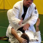 PS South Elgin Budokan Martial Arts BJJ Brazilian 019 (2)