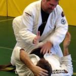 PS South Elgin Budokan Martial Arts BJJ Brazilian 019 (2)