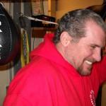 PS South Elgin Budokan Martial Arts BJJ Paul Sharp DSCN0029