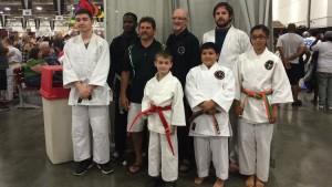 chi-ugc-ugc-relatedphoto-south-elgin-budokan-wins-7-medals-at-judo-nat-2016-03-03