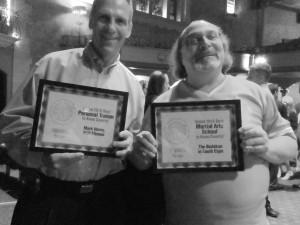 2016 Recv RC Award IMG_8863